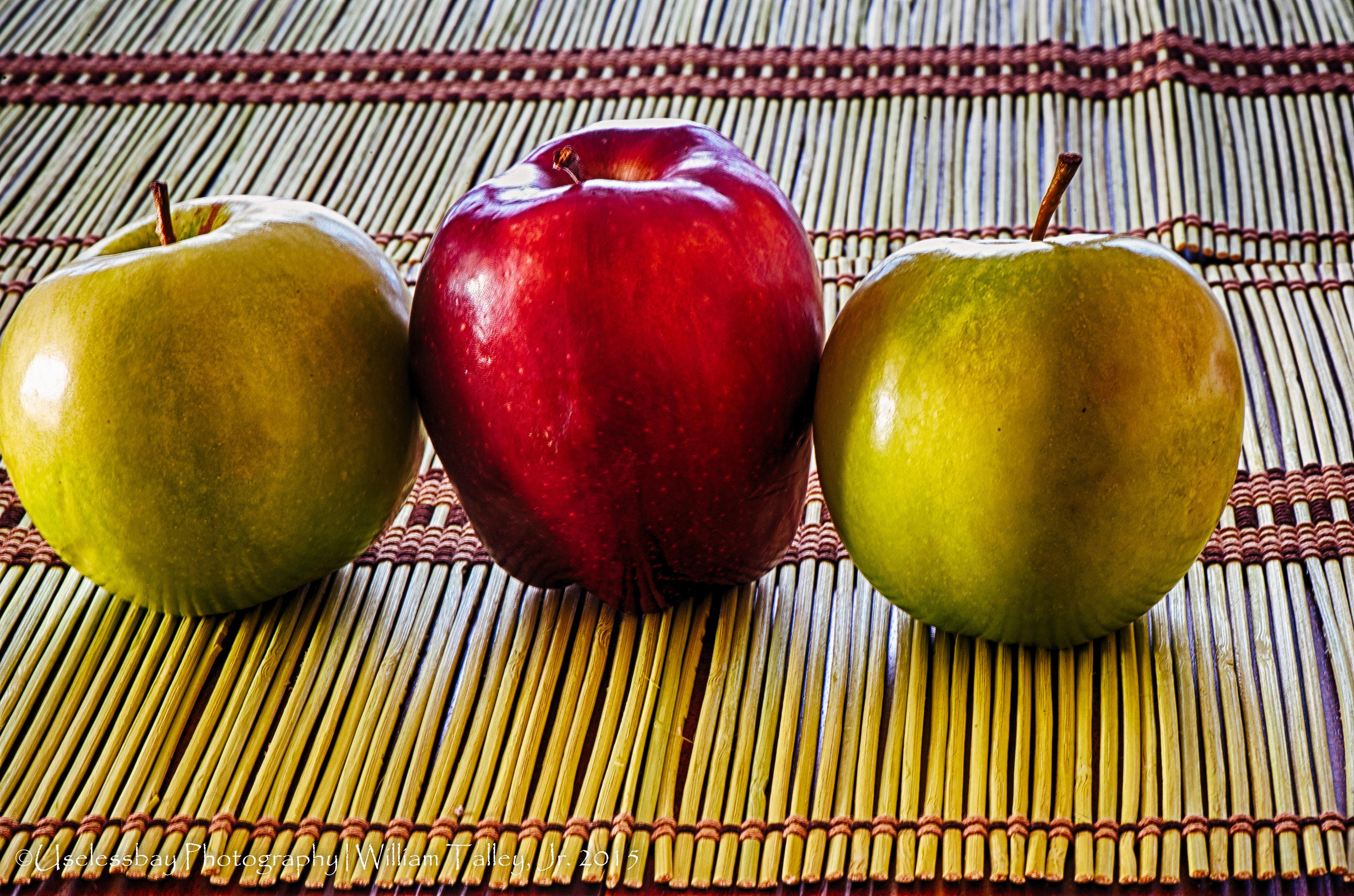 A New England Photo Blog Just Another Wordpress Com Weblog